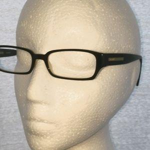 Authentic CHANEL classic eyeglasses frames